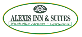 Alexis Inn and Suites in Nashville, ND